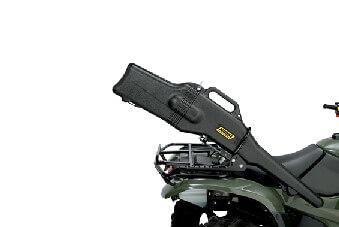 Чехол для ружья квадроцикл