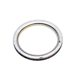 Кольцо приёмной трубы Can-Am Outlander